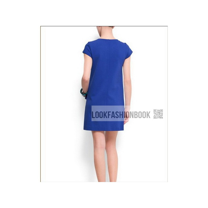 1 Piece Short Dress And Fashion Outlet Review
