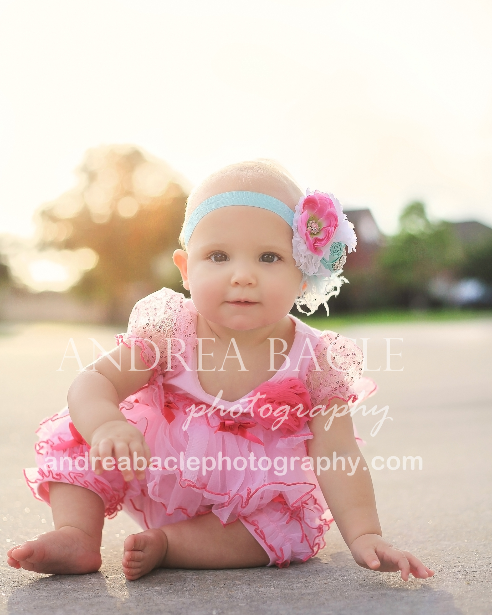 1year Old Baby Girl Dress & Elegant And Beautiful – Always Fashion