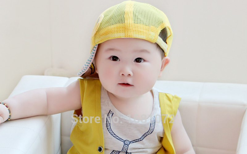 2-year-old-boy-dress-elegant-and-beautiful_1.jpg