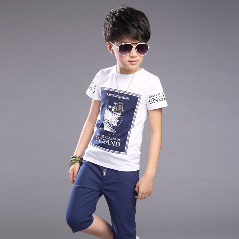 28834ab3b42 12 Year Old Boy Fashion Trends 2018 - Libaifoundation.Org Image Fashion