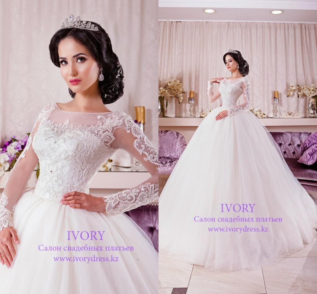 Arabic Wedding Dresses Uk & 20 Best Ideas 2017