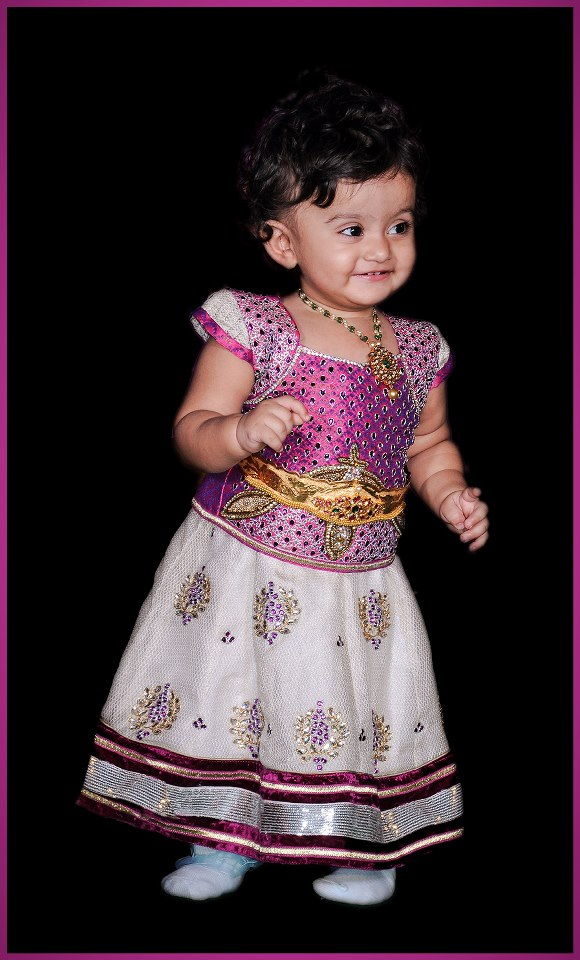Baby 1 Birthday Dress – Popular Styles 2017 – Always Fashion