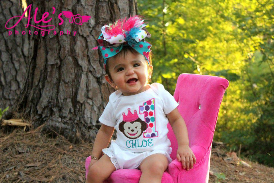 Baby Dress 1st Birthday And Fashion Outlet Review
