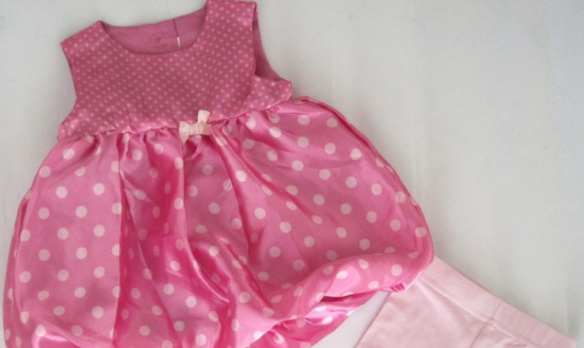 baby-girl-pink-party-dress-elegant-and-beautiful_1.jpg