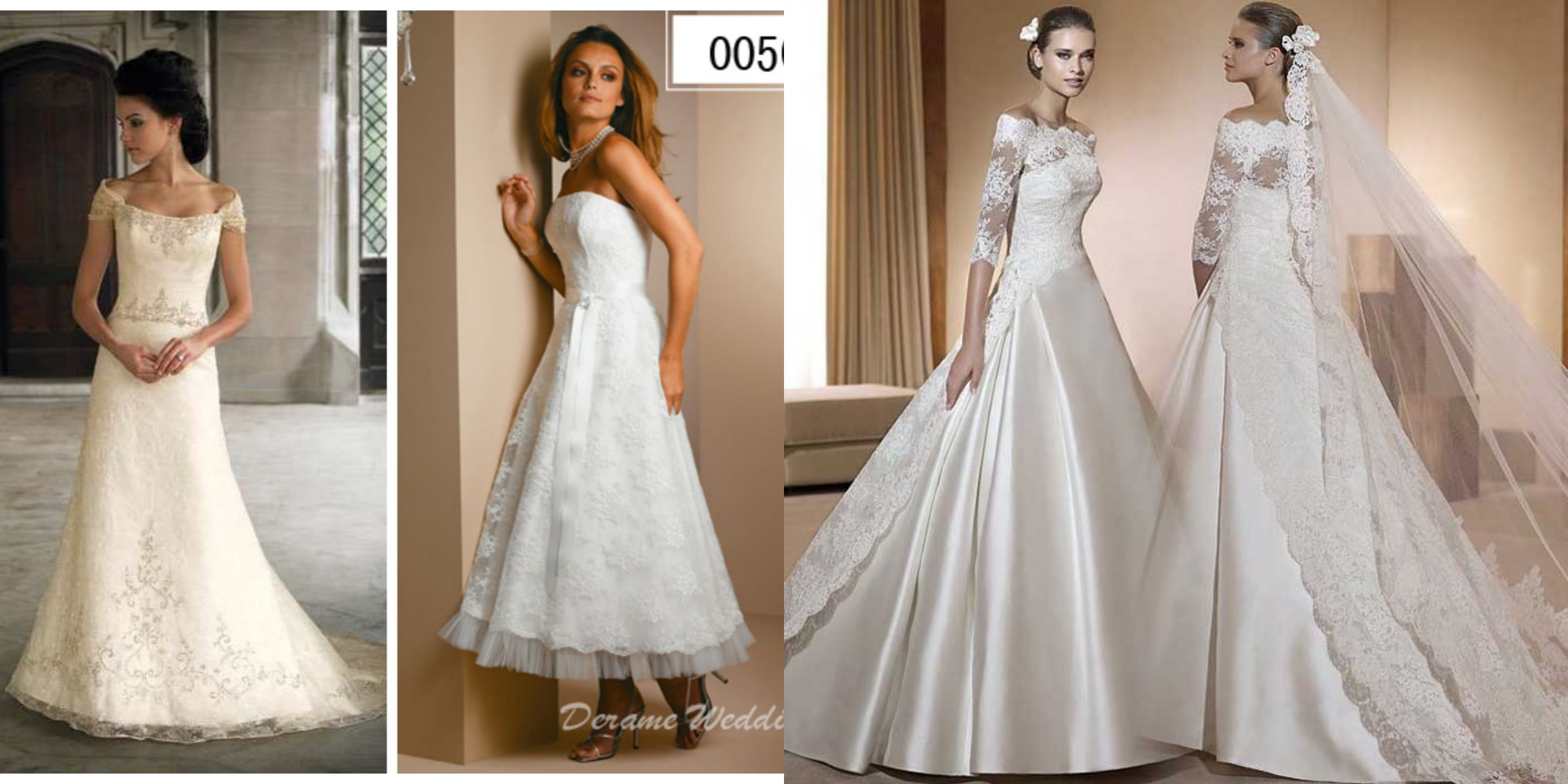 c3a0565edb8 Small Wedding Dresses 2018 – Fashion dresses