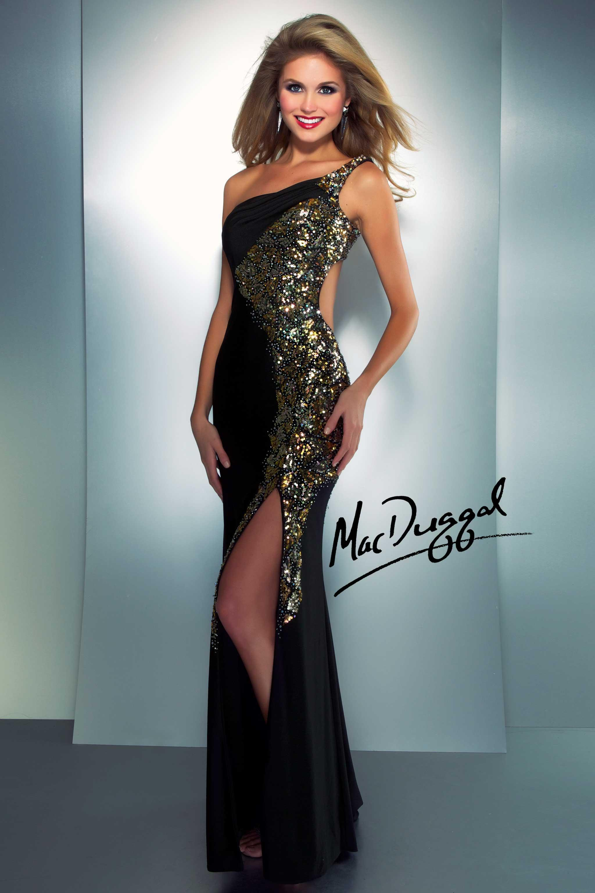 Black And Gold Dress Long : 2017-2018 Fashion Trend ...