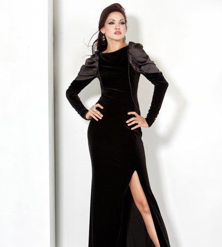 black-long-sleeve-backless-prom-dress-always-in_1.jpg