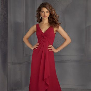bridesmaid-dresses-wine-red-show-your-elegance-in_1.jpg
