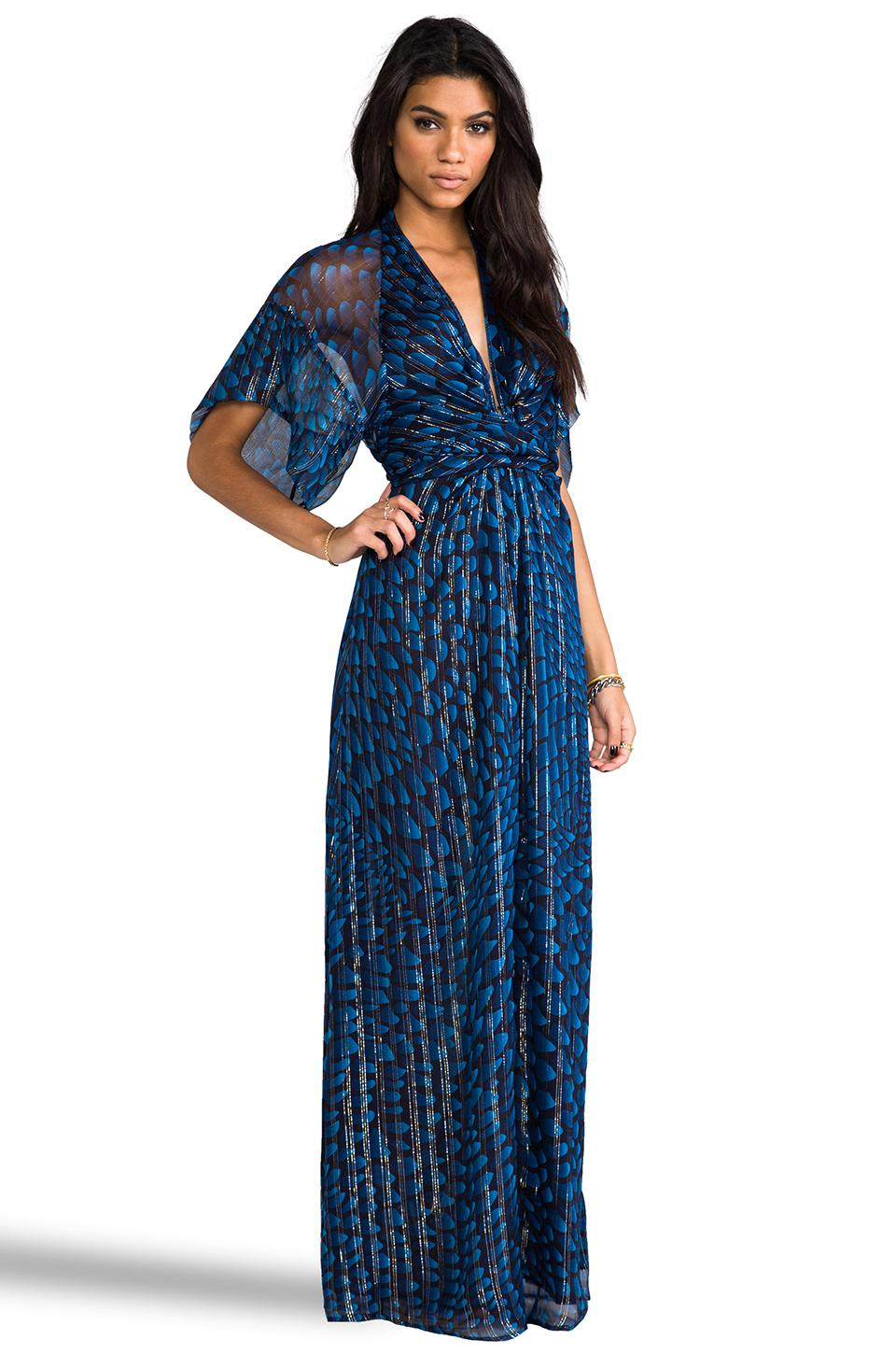 Can Short Girl Wear Maxi Dress - Make Your Life Special