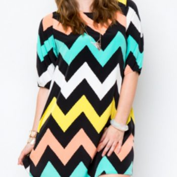 chevron-plus-size-dress-guide-of-selecting_1.jpg