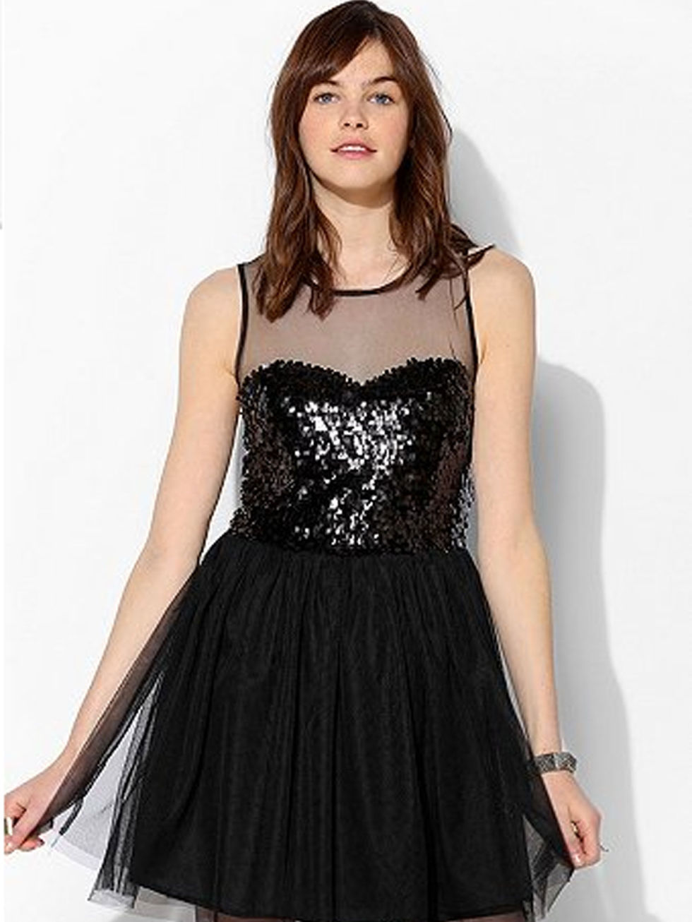 Cocktail Dresses Under 50 And Choice 2017 Always Fashion