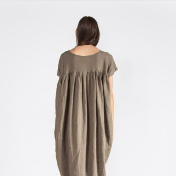 cocoon-dress-black-crane-and-make-you-look-like-a_1.jpg