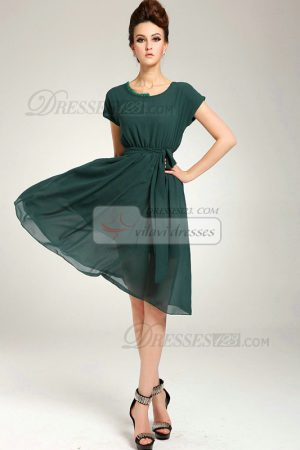 dark-green-occasion-dress-and-best-choice_1.jpg