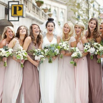 different-shades-of-blush-bridesmaid-dresses-and_1.jpg