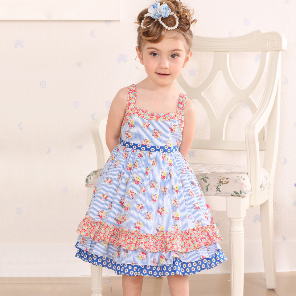 Shop for baby girls' clothing at mediacrucialxa.cf Shop dresses, outfits, bodysuits, onesies and more.
