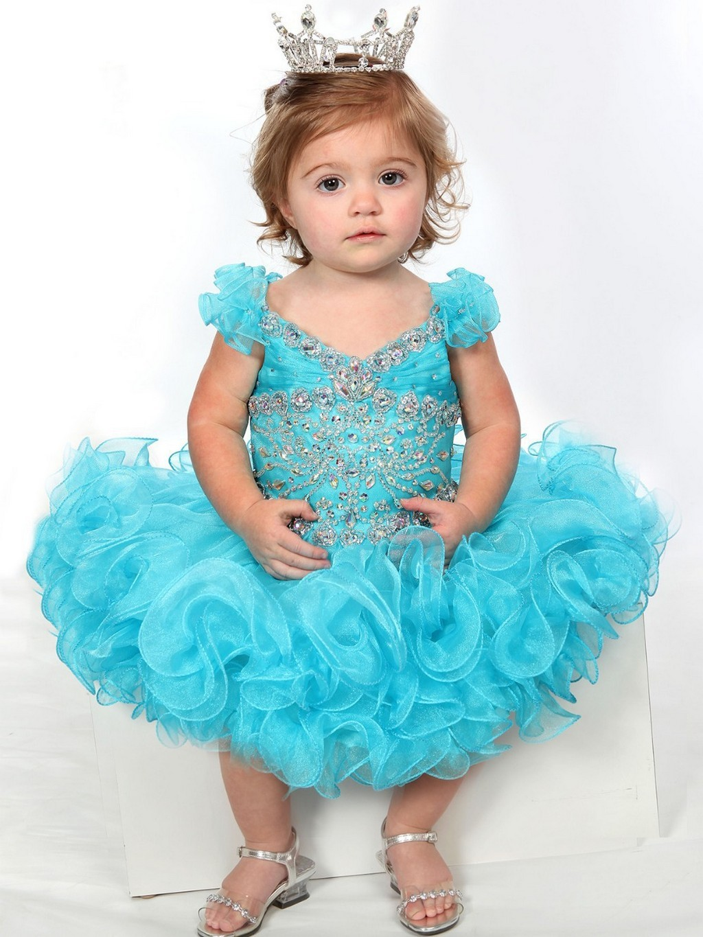 Shop from items for Party Wear available at urgut.ga - an online baby and kids store. Explore a wide range of Party Wear from our collection which includes products from popular brands like Babyhug,Peach Girl,Tickles 4 U,Little Coogie,Dream Tutu and more.