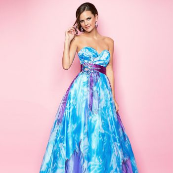 dresses-for-homecoming-2017-guide-of-selecting_1.jpg