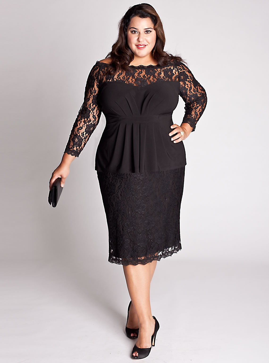 6a750020321 Welcome to Plussizefix - Shop Plus Size Clothing, Clubwear .