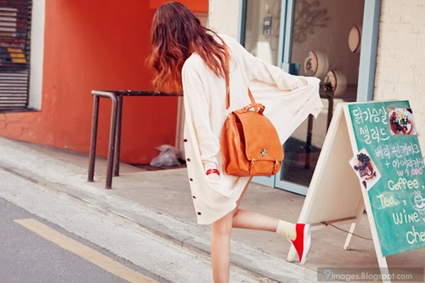 Dressing Style For Thin Girl & Popular Choice 2017
