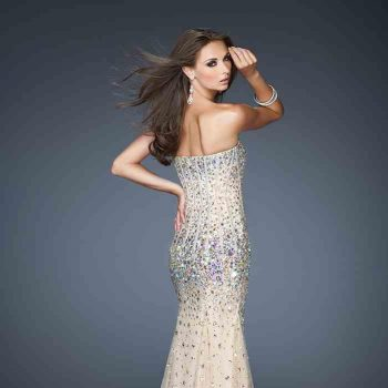 elegant-formal-dresses-uk-things-to-know_1.jpg