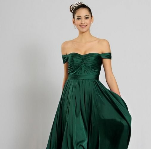 emerald-green-prom-dresses-under-100-clothes_1.jpg