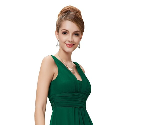 emerald-green-special-occasion-dresses-oscar_1.jpg