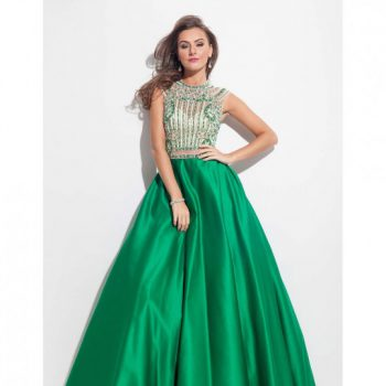 emerald-satin-gown-best-choice_1.jpg