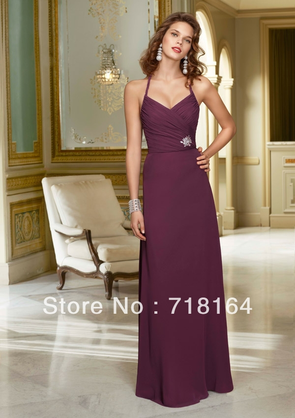 Floor Length Dresses Under 100 – Guide Of Selecting – Always Fashion