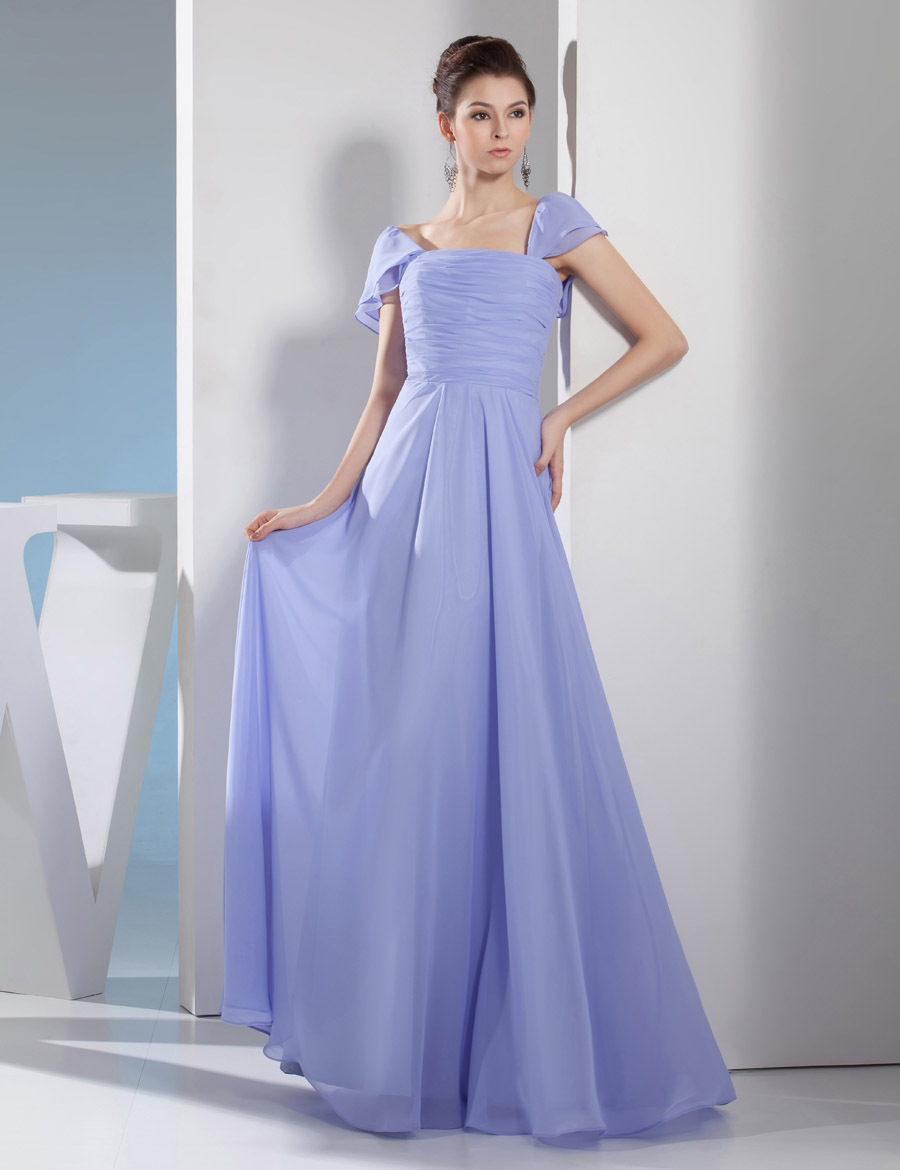 Gowns under 100 - Online Sale