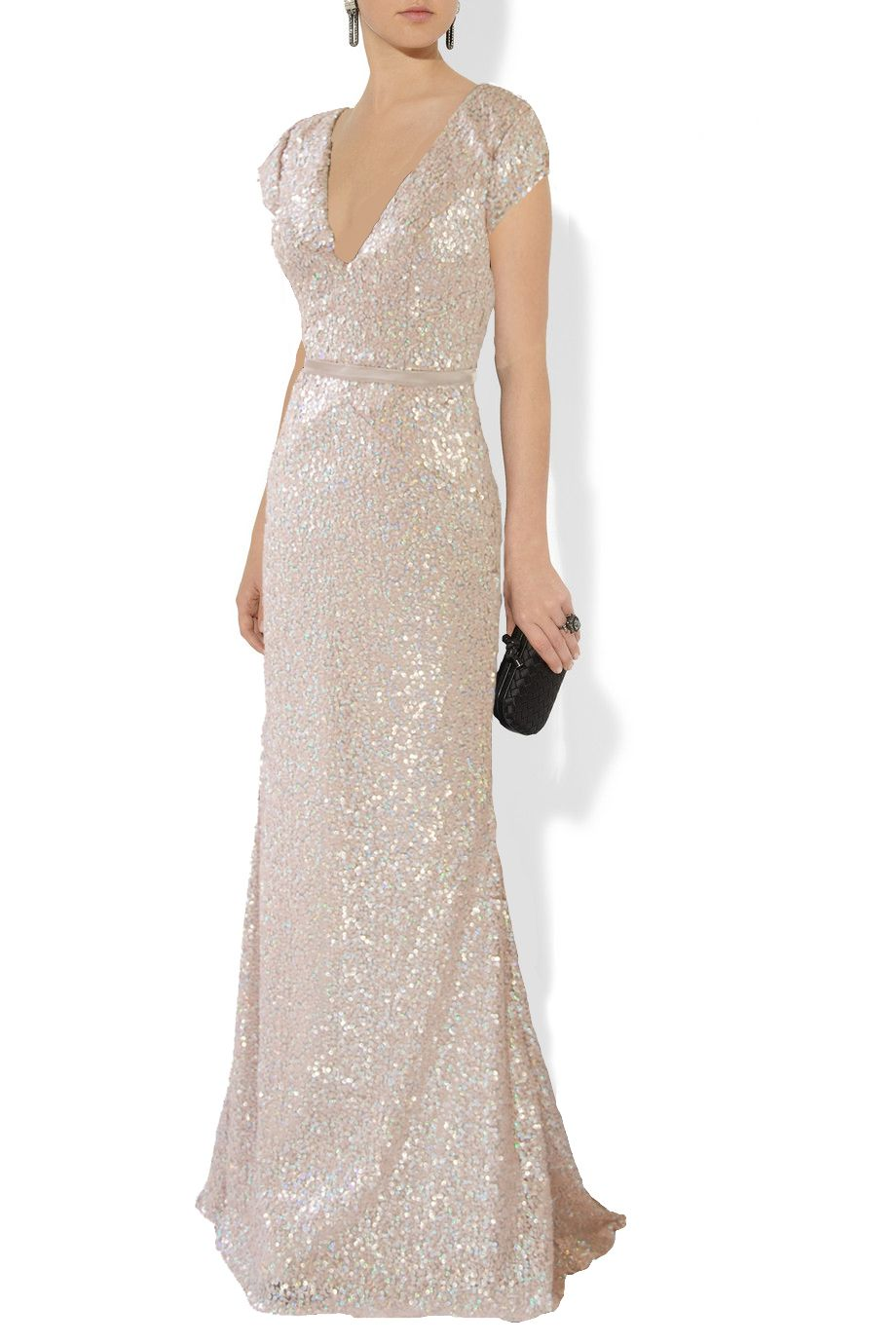 Full Length Sparkly Dress Review 2017 Always Fashion