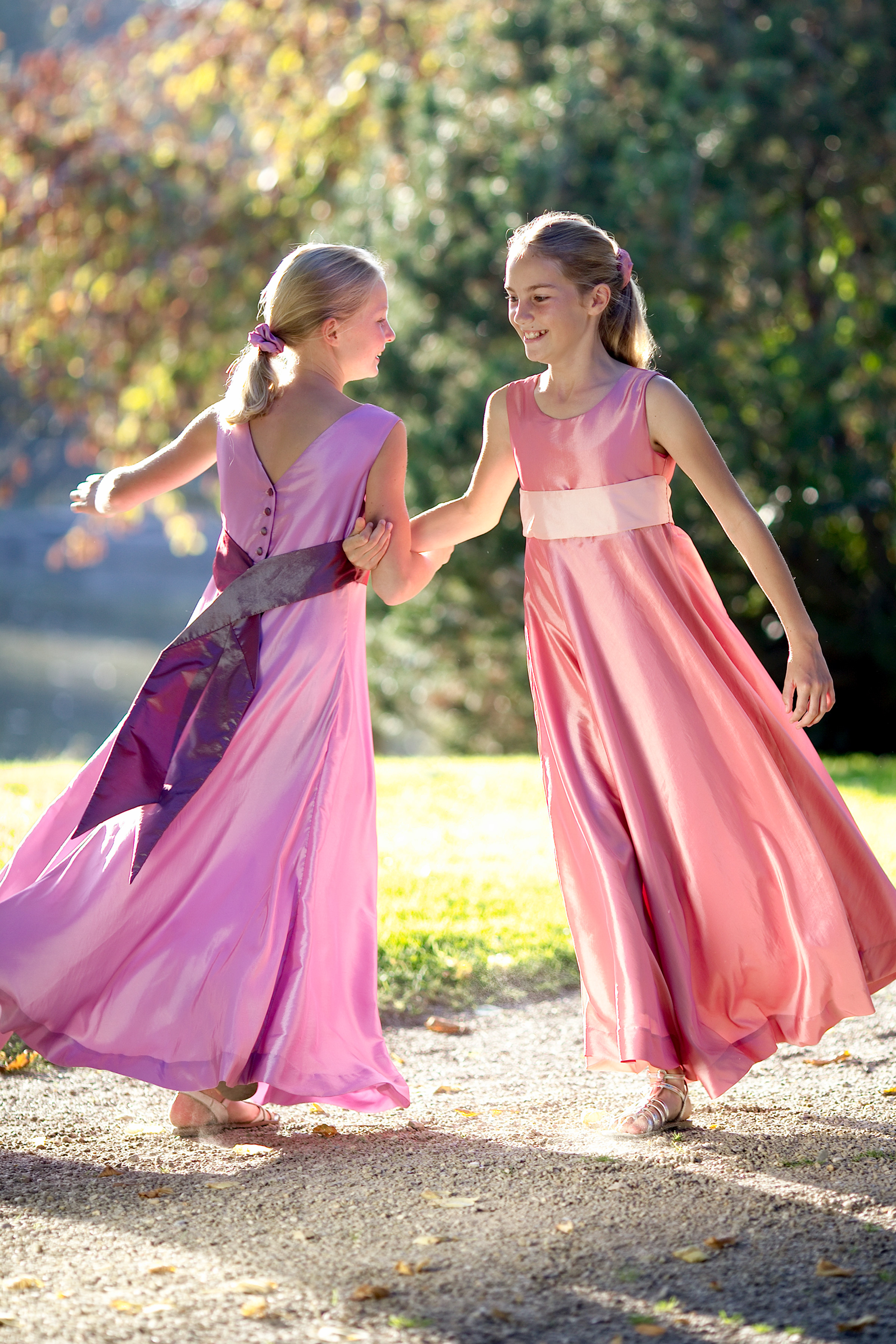 Girls Dressed By Boys & Style 2017-2018