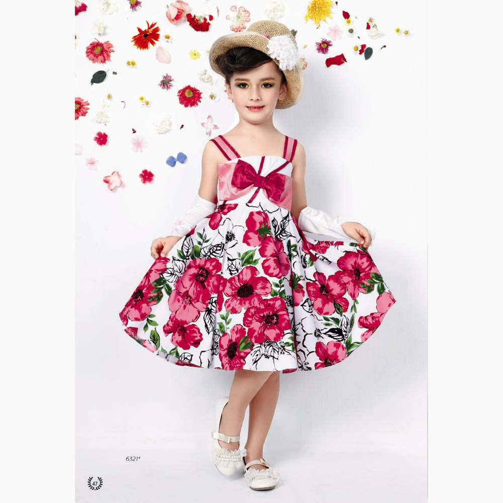 Discover adorable clothes for girls size 7 to 12 at up to 70% off retail. Browse cute dresses, fun swimwear, comfy pajamas and more for your girls on zulily.