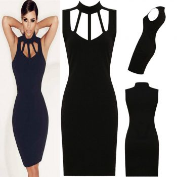 going-out-dresses-bodycon-35-images-2017-2018_1.jpg