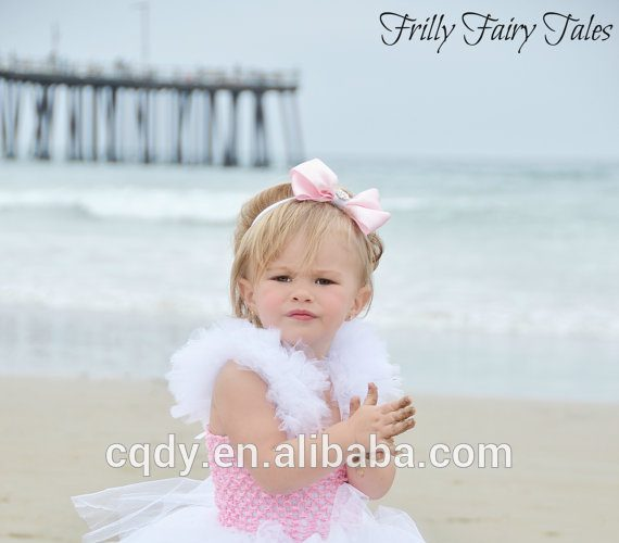 gown-for-1-year-old-baby-girl-popular-styles-2017_1.jpg