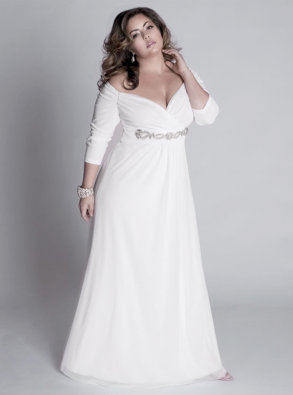Graduation Dresses Plus Size White And Review Clothing Brand