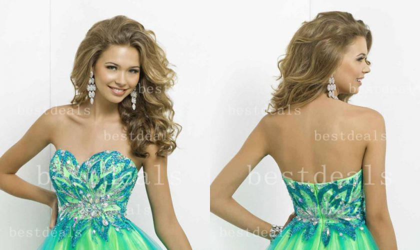 green-blue-prom-dresses-and-clothes-review_1.jpg