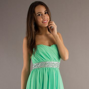 green-formal-dresses-cheap-20-great-ideas_1.jpg