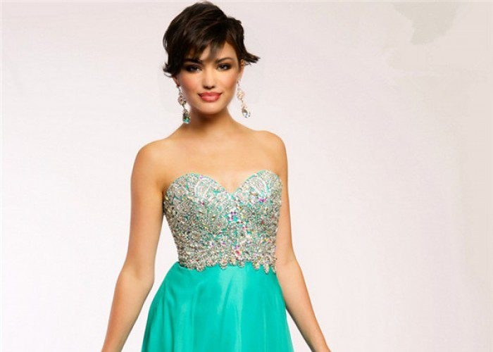 green-sweetheart-dress-review-2017_1.jpg