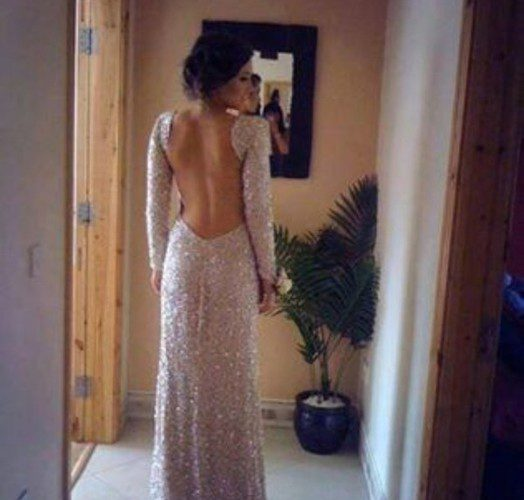 long-backless-maxi-dresses-elegant-and-beautiful_1.jpg