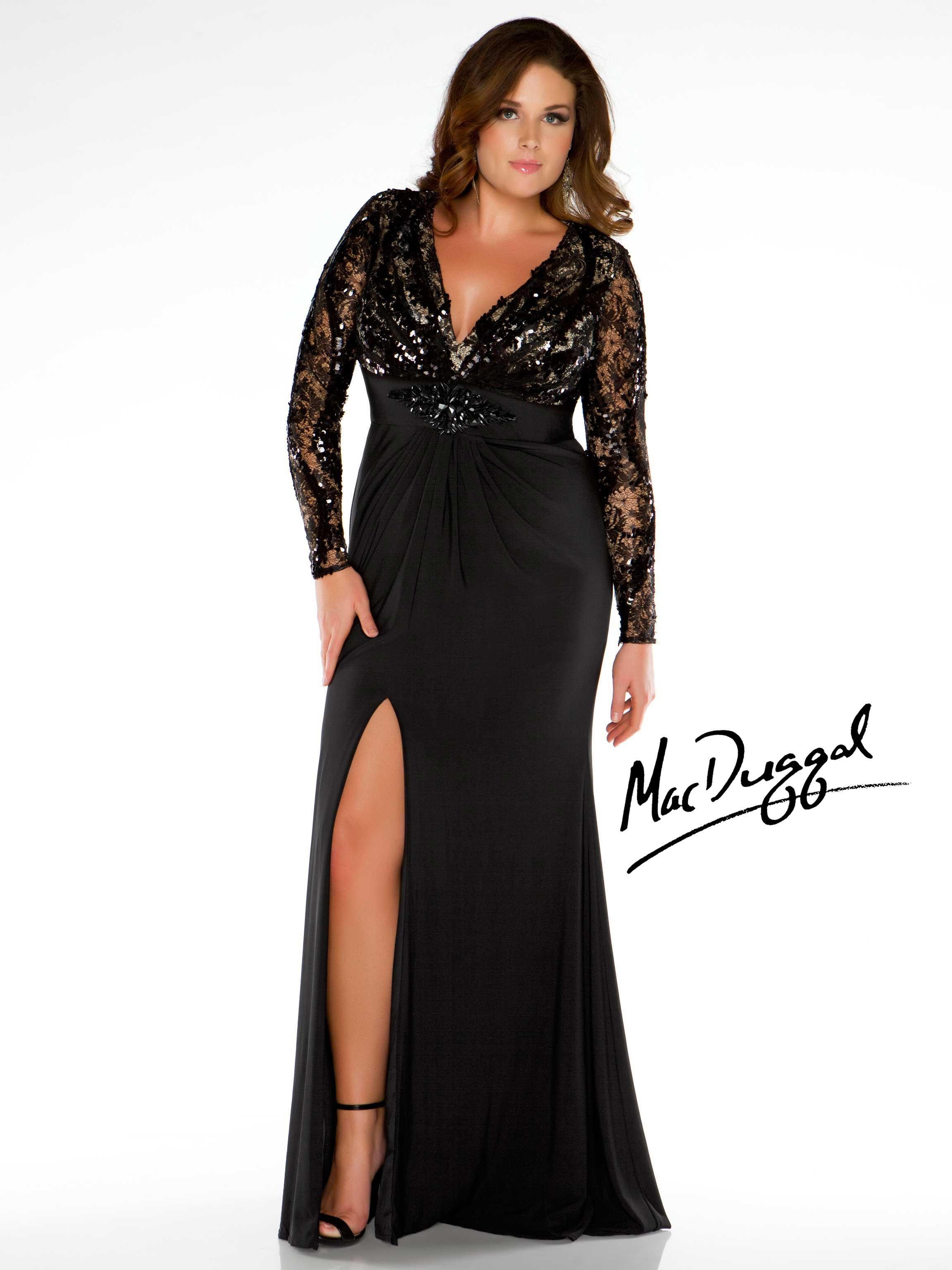 Long Dress With Jacket Plus Size : New Fashion Collection ...