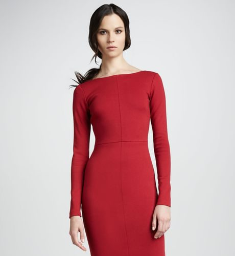 long-red-fitted-dress-perfect-choices_1.jpeg