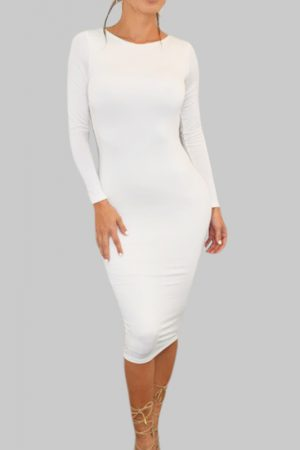 long-sleeve-backless-bodycon-dress-style-2017-2018_1.jpeg
