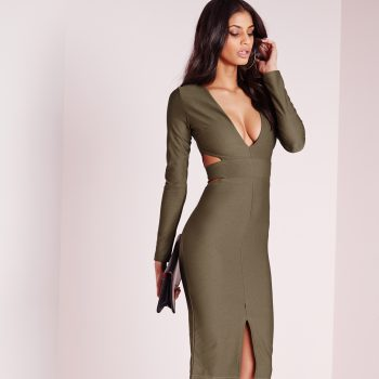 long-sleeve-crepe-dress-20-great-ideas_1.jpg