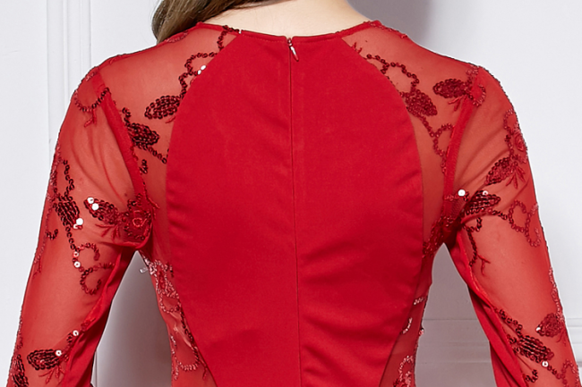 long-sleeve-floor-length-red-dress-always-in-style_1.png