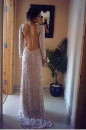 long-sleeve-glitter-maxi-dress-online-fashion_1.jpg