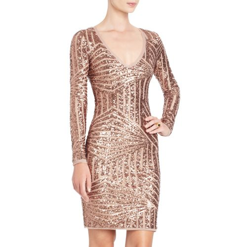 long-sleeve-rose-gold-sequin-dress-35-images-2017_1.jpg