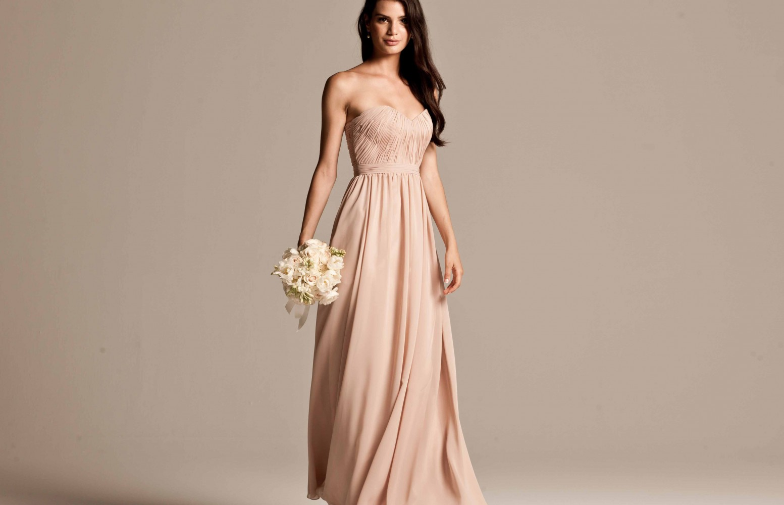 Non Traditional Red Wedding Dresses: Maid Of Honor Red Dresses