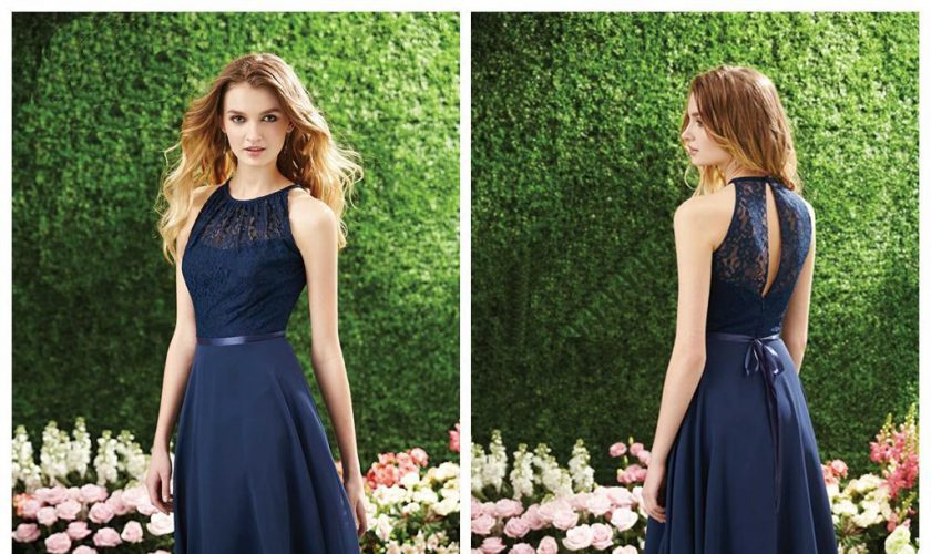 navy-green-prom-dress-20-best-ideas-2017_1.jpg