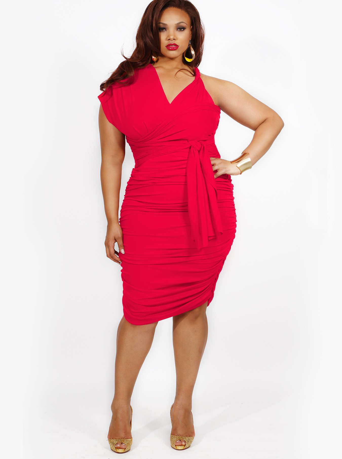 Night Out Dresses For Plus Size – Make Your Life Special ...