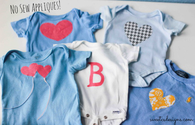 Best Place To Buy Unisex Baby Clothes